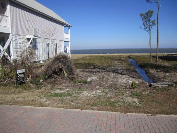 12475 Hwy. 180, Gulf Shores, AL 36542 Photo 2