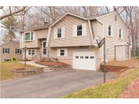 Home for sale: 55 Quarry Brook Dr., South Windsor, CT 06074