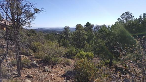 939 Winding Spruce Way, Prescott, AZ 86303 Photo 20