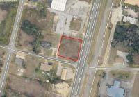 Home for sale: 1208 N. Ferdon Blvd., Crestview, FL 32536