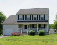 Home for sale: 707 Watsontown Rd., Berlin, NJ 08009