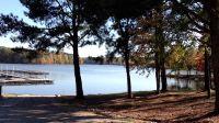 Home for sale: 1240 Strike King Dr., Cedar Grove, TN 38321