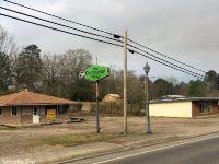 Home for sale: 800 & 804 E. Broadway, Glenwood, AR 71943