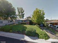 Home for sale: Birch, Castle Rock, CO 80104