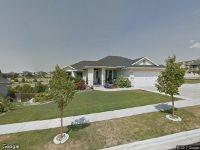 Home for sale: Michelle, Pocatello, ID 83201