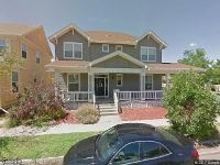 Home for sale: Belle Creek, Henderson, CO 80640