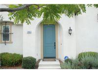 Home for sale: S. Vitoria Ct., La Habra, CA 90631