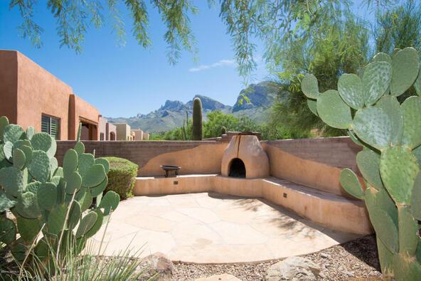 180 E. Spring Sky, Oro Valley, AZ 85737 Photo 5