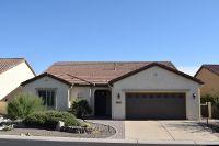 Home for sale: 60611 E. Arroyo Vista, Oracle, AZ 85623