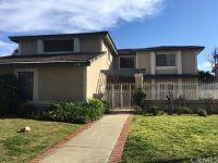 Home for sale: 316 E. Dunbarton Pl., Claremont, CA 91711