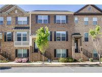 Home for sale: 3397 Twinrose Pl., Alpharetta, GA 30004
