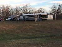 Home for sale: 1413 E. Unity Church Rd., Hardin, KY 42048