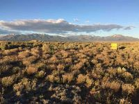 Home for sale: Lot 41 Earthship Way Greater World Community, Taos, NM 87571