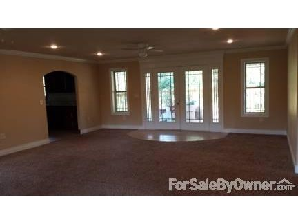 10620 High Meadows Rd., Rogers, AR 72756 Photo 20
