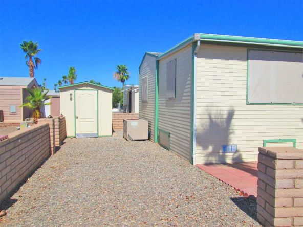 5707 E. 32 St., Yuma, AZ 85365 Photo 11