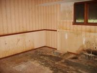 Home for sale: 109 S. Dopking, Frontenac, KS 66762