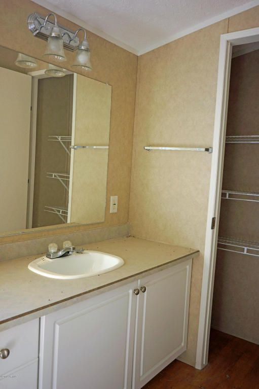 68000 Monroe St., Salome, AZ 85348 Photo 19