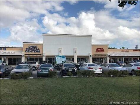 20701 N.W. 2nd Ave., Miami Gardens, FL 33169 Photo 1