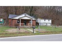 Home for sale: 27456 Pond Fork Rd., Bob White, WV 25028