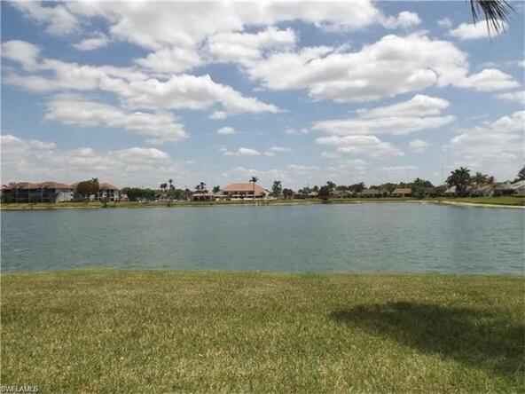 11110 Caravel Cir. ,#101, Fort Myers, FL 33908 Photo 5