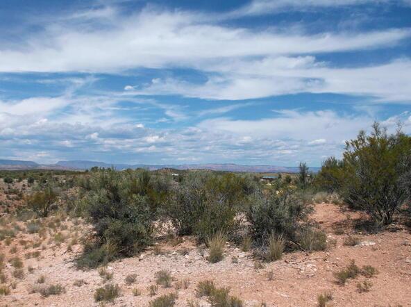 2450 S. Tissaw Rd., Cornville, AZ 86325 Photo 17