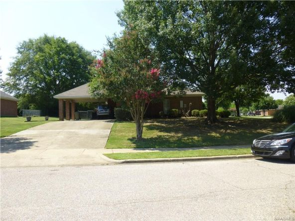 2178 Halcyon Blvd., Montgomery, AL 36117 Photo 2