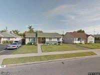 Home for sale: Fenimore, Covina, CA 91723