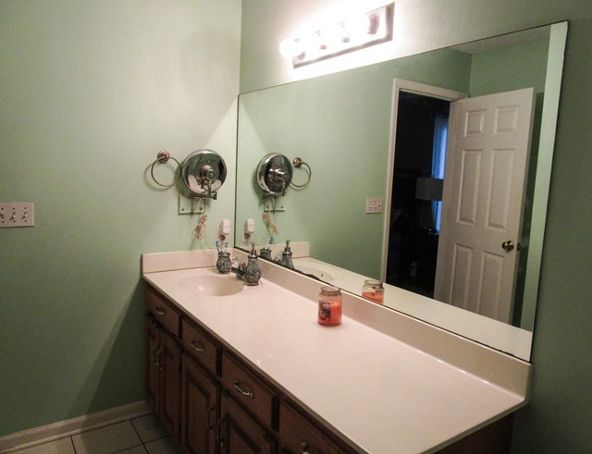 311 Monroe Ave., Muscle Shoals, AL 35661 Photo 4