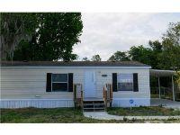Home for sale: 35415 Lake Bradley Dr., Leesburg, FL 34788