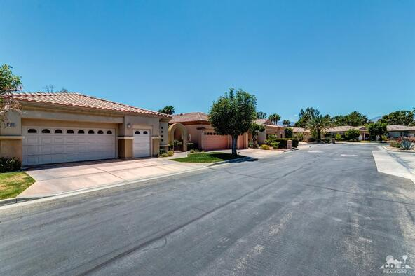 75835 Heritage Dr. East, Palm Desert, CA 92211 Photo 31