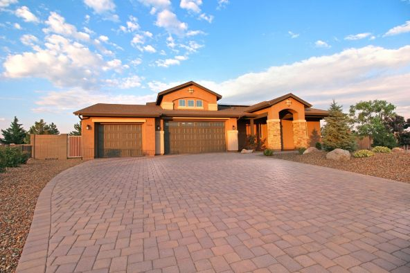 7710 e Lavender Loop, Prescott Valley, AZ 86315 Photo 3