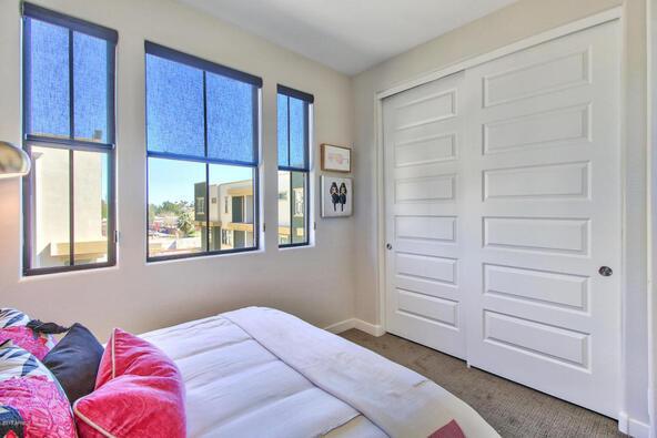 4236 N. 27th St., Phoenix, AZ 85016 Photo 26