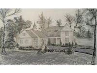 Home for sale: 3 Pinnacle Mountain Rd., Simsbury, CT 06070