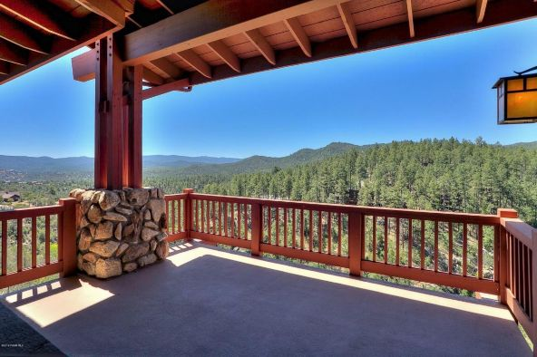 1025 S. High Valley Ranch Rd., Prescott, AZ 86303 Photo 28