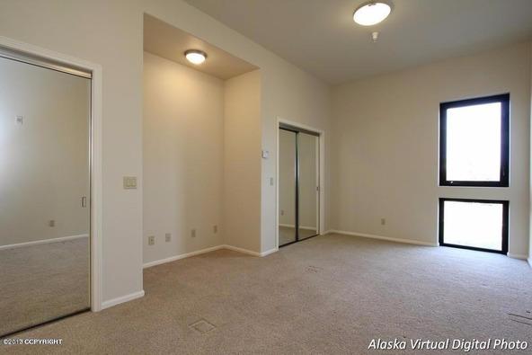 101 W. 13th Avenue, Anchorage, AK 99501 Photo 16