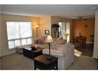 Home for sale: 11212 Nieman Rd., Overland Park, KS 66210