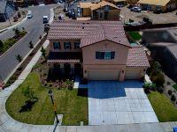 Home for sale: 1518 Sephos St., Manteca, CA 95337