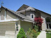 Home for sale: 27565 Meadow Bay Dr., Lake Arrowhead, CA 92352