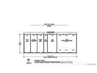 Home for sale: 2891 Pontiac Lake, Waterford, MI 48328