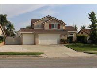 Home for sale: 35967 Elaine Way, Yucaipa, CA 92399