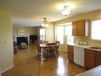 Home for sale: 2053 Bluestem Dr., Burlington, KY 41005