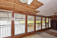 Home for sale: 157 S. Pine St., Burlington, WI 53105