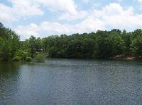 Home for sale: Timberline, Savannah, TN 38372
