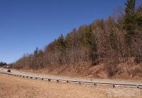 Home for sale: Tbd Us Hwy. 421 South, Boone, NC 28607