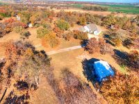 Home for sale: 1489 County Rd. 2986, Blanchard, OK 73010