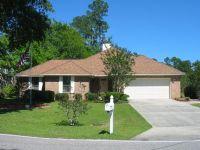 Home for sale: 657 Koula Dr., Diamondhead, MS 39525