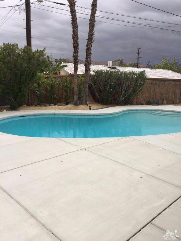 4475 East Paseo Caroleta, Palm Springs, CA 92264 Photo 16