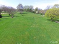 Home for sale: Lot 98 California Rd., Pekin, IL 61554