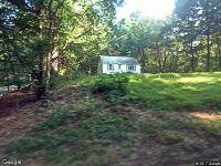 Home for sale: Pokorny, Higganum, CT 06441