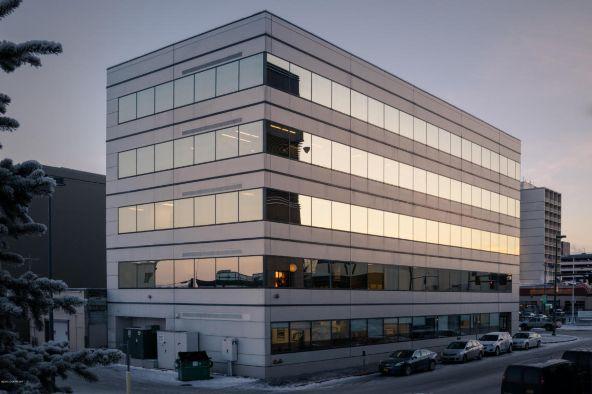 745 W. 4th Avenue, Anchorage, AK 99501 Photo 7
